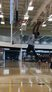 Xylon Frey Men's Basketball Recruiting Profile