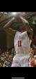 Benjamin Jones Men's Basketball Recruiting Profile