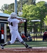 Sawyer Duddleston's Baseball Recruiting Profile