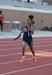 Kayla Tolbert Women's Track Recruiting Profile