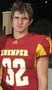 Chad Martin Football Recruiting Profile