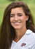 Mirabela Woods Women's Golf Recruiting Profile