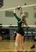 Julieanne McKee Women's Volleyball Recruiting Profile