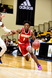 Gyasi Powell Men's Basketball Recruiting Profile