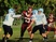 Will Jones Football Recruiting Profile