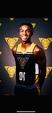 Ray Davis Men's Basketball Recruiting Profile