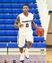 Marcus Murray Men's Basketball Recruiting Profile