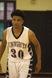 Akeli Ford Men's Basketball Recruiting Profile