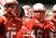 David Lukac Football Recruiting Profile