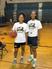 Ashjahnelle Wilson Women's Basketball Recruiting Profile