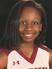Alaina Antwine Women's Basketball Recruiting Profile