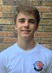 Aidan Cleary Men's Soccer Recruiting Profile