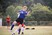 Lucas Puskarich Men's Soccer Recruiting Profile