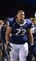 Tyler Garcia Football Recruiting Profile