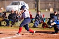 Allison Wagoner's Softball Recruiting Profile