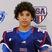 Jayvis Rayside Football Recruiting Profile