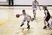 Micah Duncan Men's Basketball Recruiting Profile