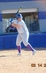 Makenna Thompson Softball Recruiting Profile