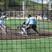 Ashton Whittaker Baseball Recruiting Profile