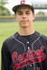 Carl Voigt Baseball Recruiting Profile
