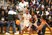 Ryli Hagler Women's Basketball Recruiting Profile