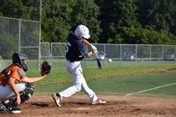 Jimmy Paoli's Baseball Recruiting Profile