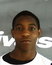 Alwyn Stewart Football Recruiting Profile