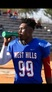 Elijah Thomas Football Recruiting Profile