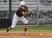 Peyton Eftink Baseball Recruiting Profile