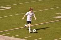 Brennan Amato's Men's Soccer Recruiting Profile
