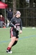Jessica Morris Women's Lacrosse Recruiting Profile