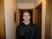 Garrett Determan Men's Track Recruiting Profile