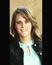Carla Plumb Softball Recruiting Profile