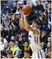 Patrick Bockman Men's Basketball Recruiting Profile