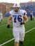 Daniel Lloyd Football Recruiting Profile