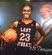 Davinique Campbell Women's Basketball Recruiting Profile