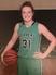 Tori Combs Women's Basketball Recruiting Profile