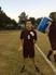 Luis Avalos Men's Soccer Recruiting Profile