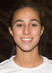 Elizabeth Coury Women's Soccer Recruiting Profile