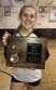 Katelyn McVicker Women's Volleyball Recruiting Profile