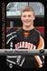 Scott Mattern Men's Ice Hockey Recruiting Profile