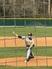 Ben Sieracki Baseball Recruiting Profile