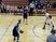 James Johnson Men's Basketball Recruiting Profile