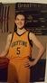 Matthew Hawkins Men's Basketball Recruiting Profile
