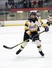 Tyler Stailey Men's Ice Hockey Recruiting Profile