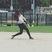 Kyla Drake Softball Recruiting Profile