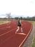 Hunter Stimson Women's Track Recruiting Profile