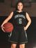 Grayce Slade Women's Basketball Recruiting Profile