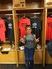 Laramie Neff Softball Recruiting Profile