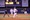 Athlete 1988114 small